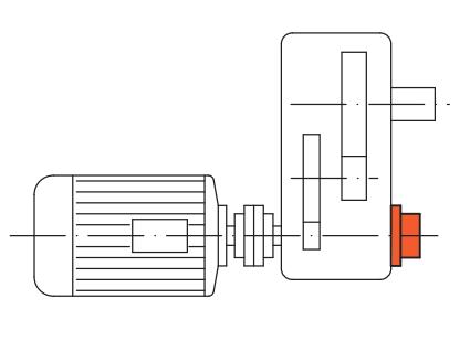 aplicacoes-do-contra-recuo-motores