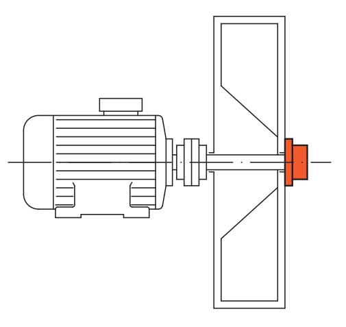 aplicacoes-do-contra-recuo-ventiladores