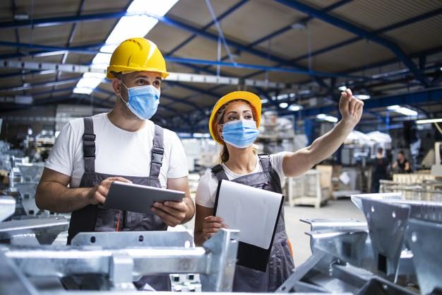 manutencao-de-maquinas-industriais-qual-a-importancia