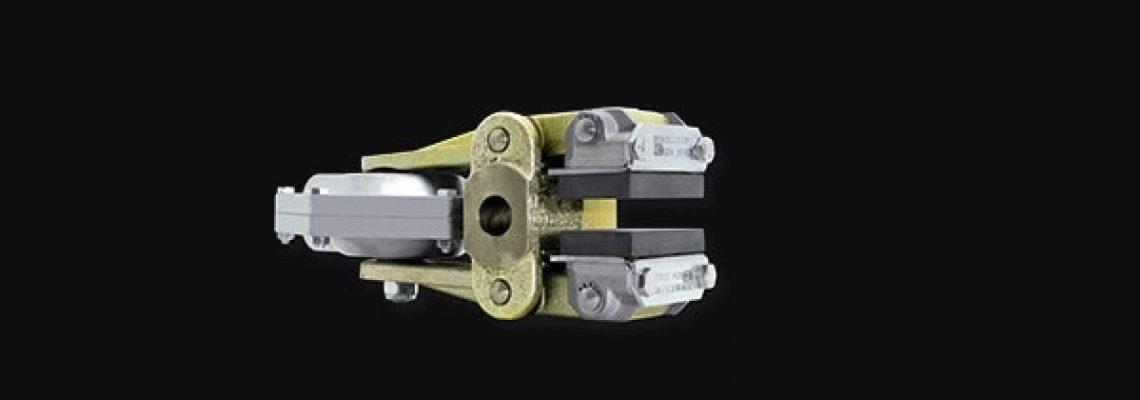 freio-pneumatico-como-funciona-e-quais-as-suas-vantagens