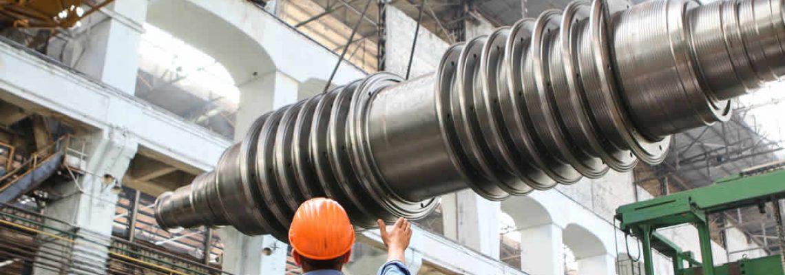 manutencao-industrial-como-saber-que-esta-na-hora-de-fazer