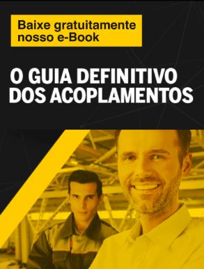 CTA Ebook