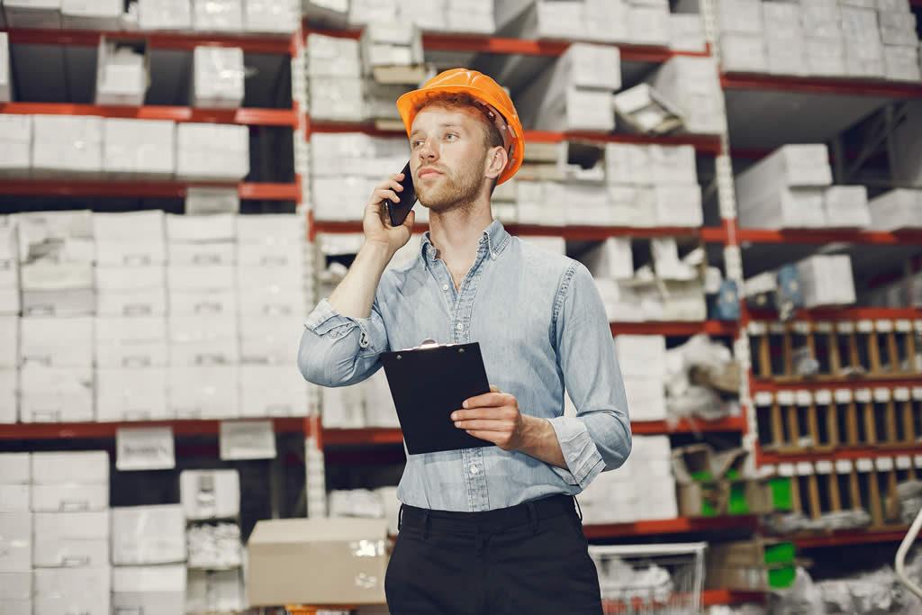quais-os-principais-indicadores-de-produtividade-industrial