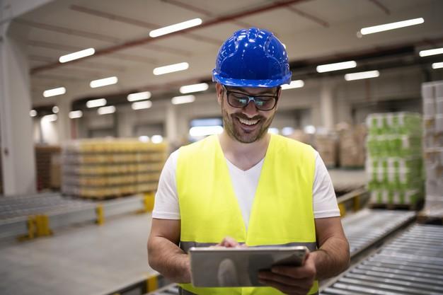 como-escolher-equipamentos-industriais-certos