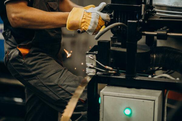 equipamentos-industriais-como-avaliar-e-escolher-o-melhor