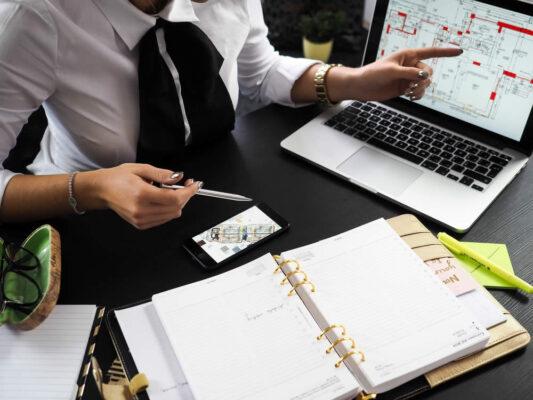 pcp-planejamento-e-controle-da-producao