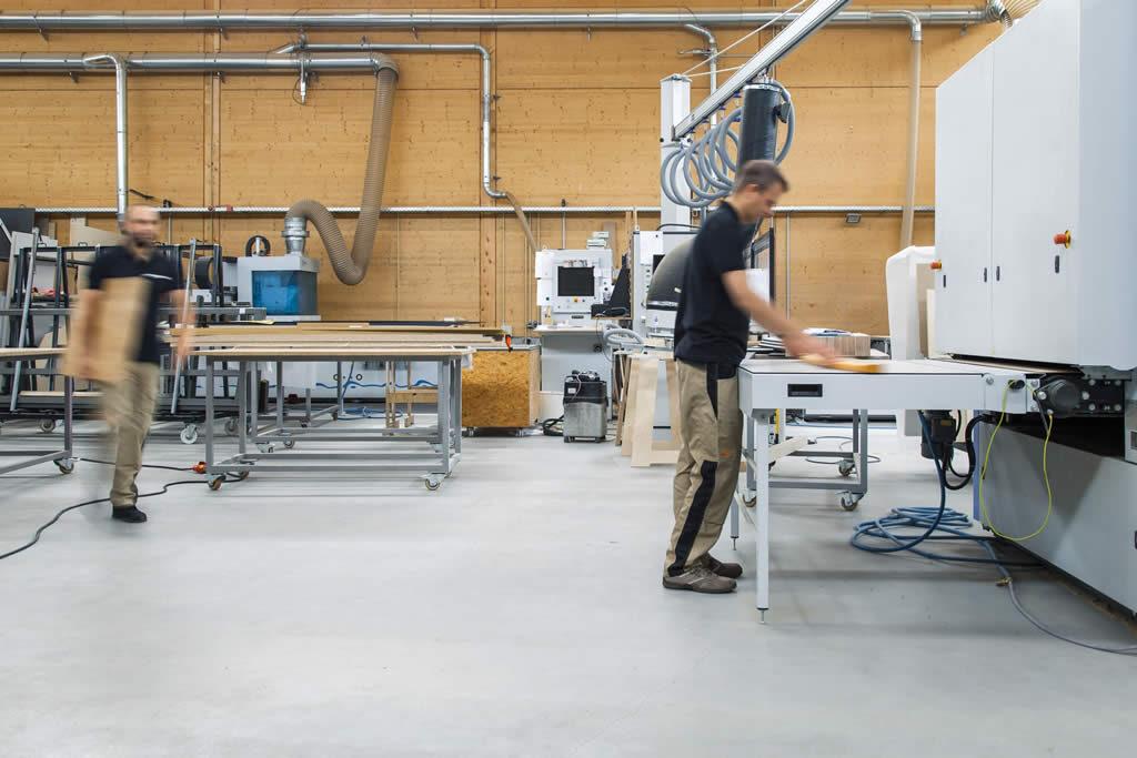 como-funciona-lean-manufacturing