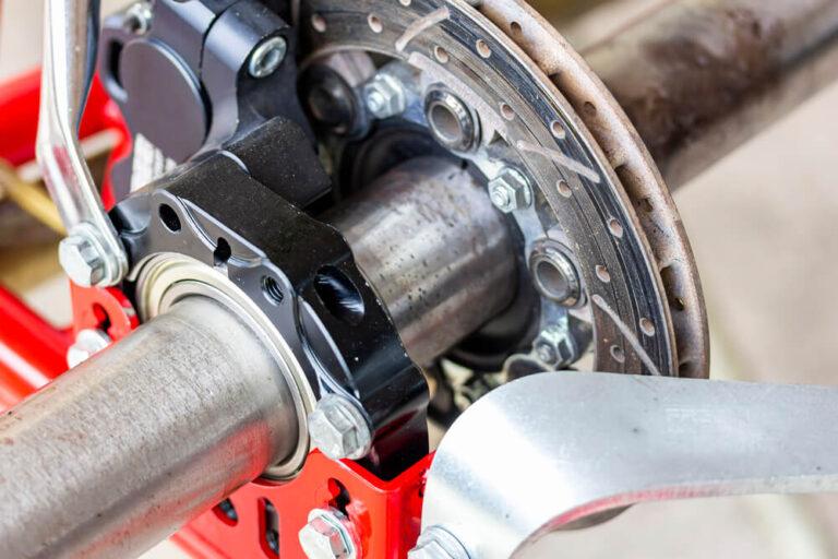 acoplamentos para motores
